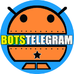 Bots for Telegram