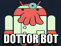 Dottor Bot