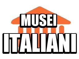 Musei Italiani bot