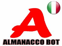 Almanacco Bot