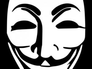Anonymous Telegram Bot