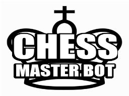 Chess Master Bot
