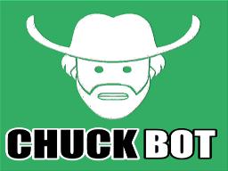 Chuck Bot