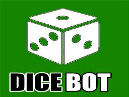 Dice Bot