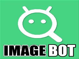 Image Bot