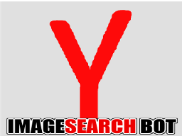 Image Search Bot | Bots for Telegram