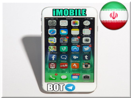 iMobileBot