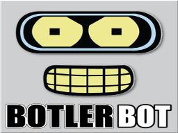 BotlerBot