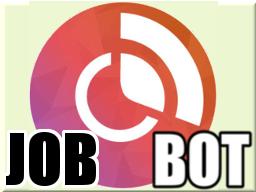 Job Bot