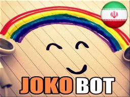 JokoBot