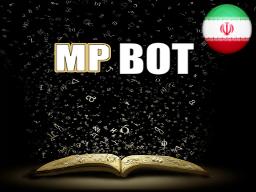MP Bot