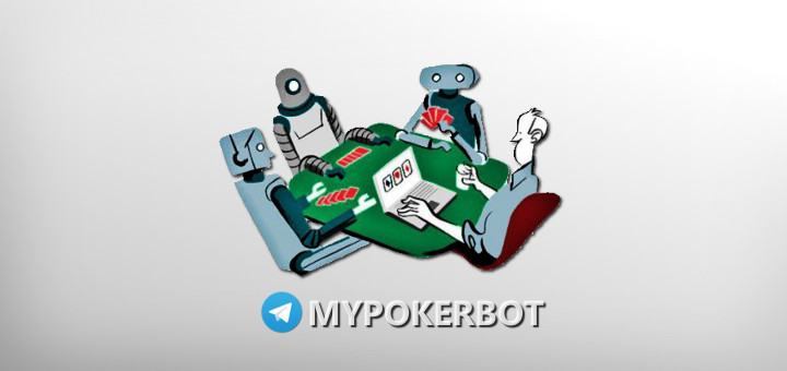 my-poker-bot