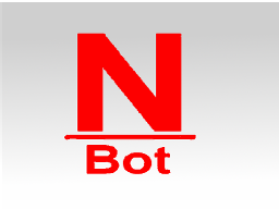 Netflix Bot | Bots for Telegram