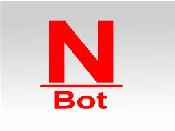 NetflixBot