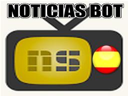 NoticiasEnBot