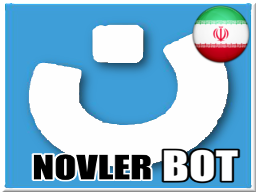 NovlerBot