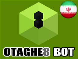 Otaghe8 Bot