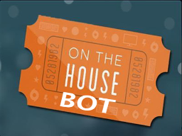 On The House Bot