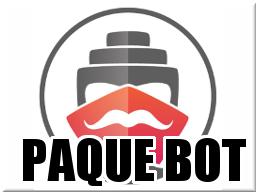 Paque Bot