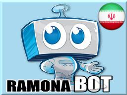 RamonaBot