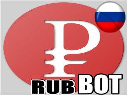 RubBot