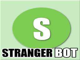 stranger bot