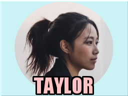 Nomad Bot (Taylor)