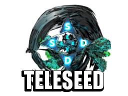 Teleseed Bot