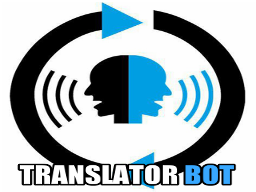 Translator Bot