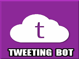 Tweeting Bot