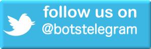 twitter bots for telegram