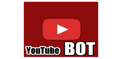 Youtube Quick Search Bot | Bots for Telegram