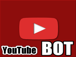 Youtube Quick Search Bot